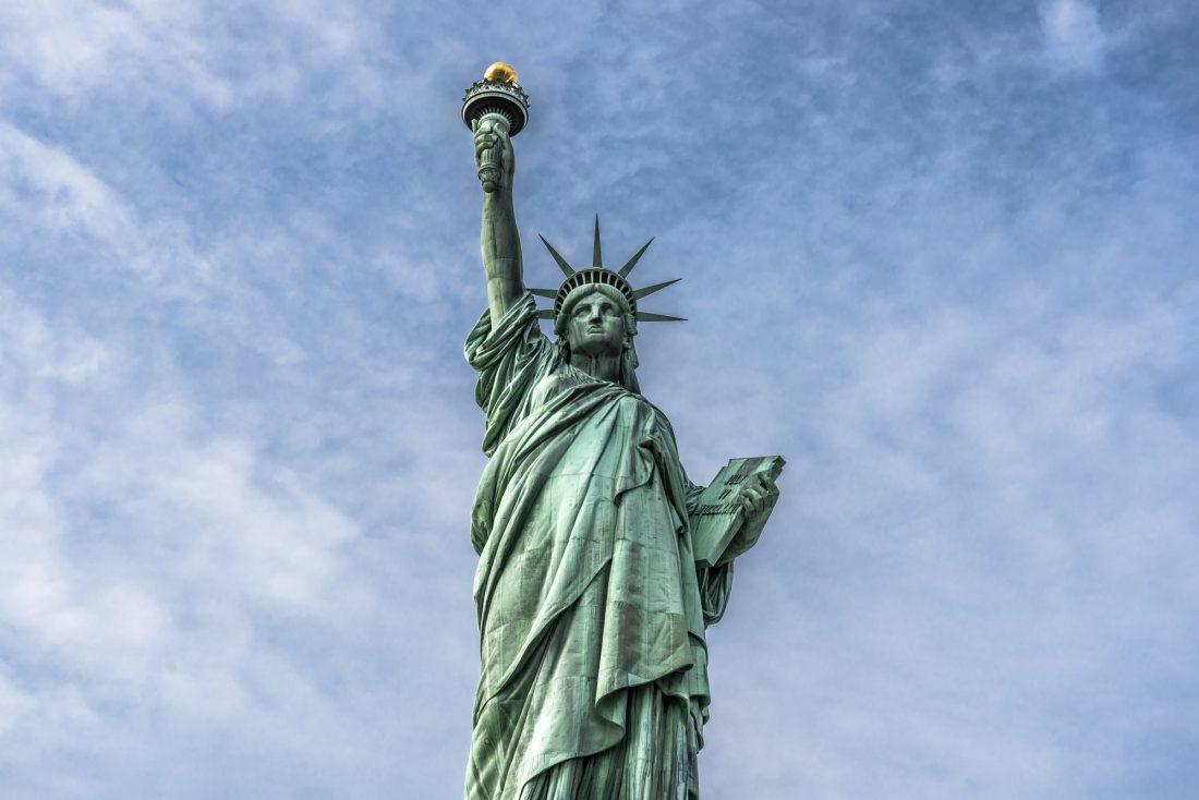 Requisitos para visitas en cárceles de New York